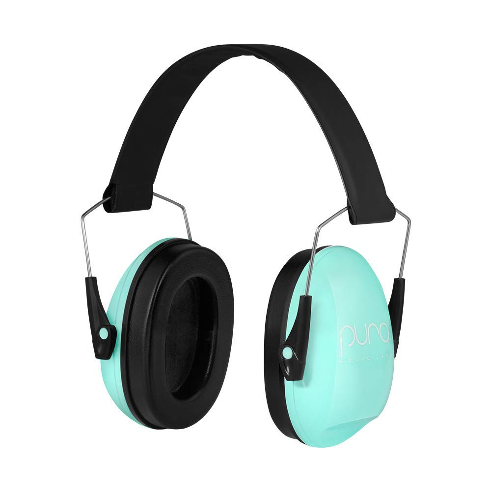 ba7fc16355f Puro Sound Labs | Best Kids Headphones for Safe Hearing