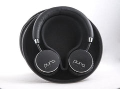 best-kids-headphones-puro-sound-labs