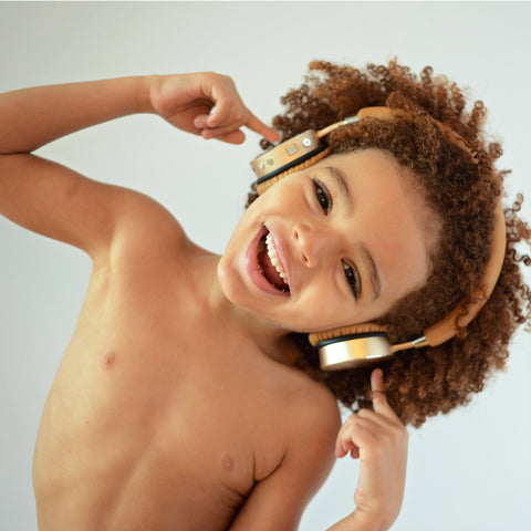 puro-sound-labs-best-kids-headphones