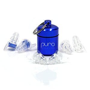 PuroPlugs