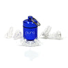 PuroPlugs Hi-Fi Filter Technology Earplugs