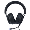 PuroGamer Volume Limited Gaming Headset Detachable Mic