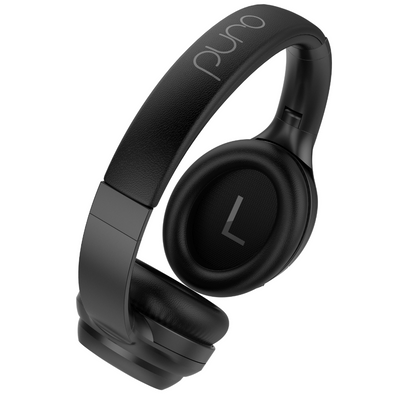 PuroPro Hybrid Active Noise Cancelling Volume Limited Headphones