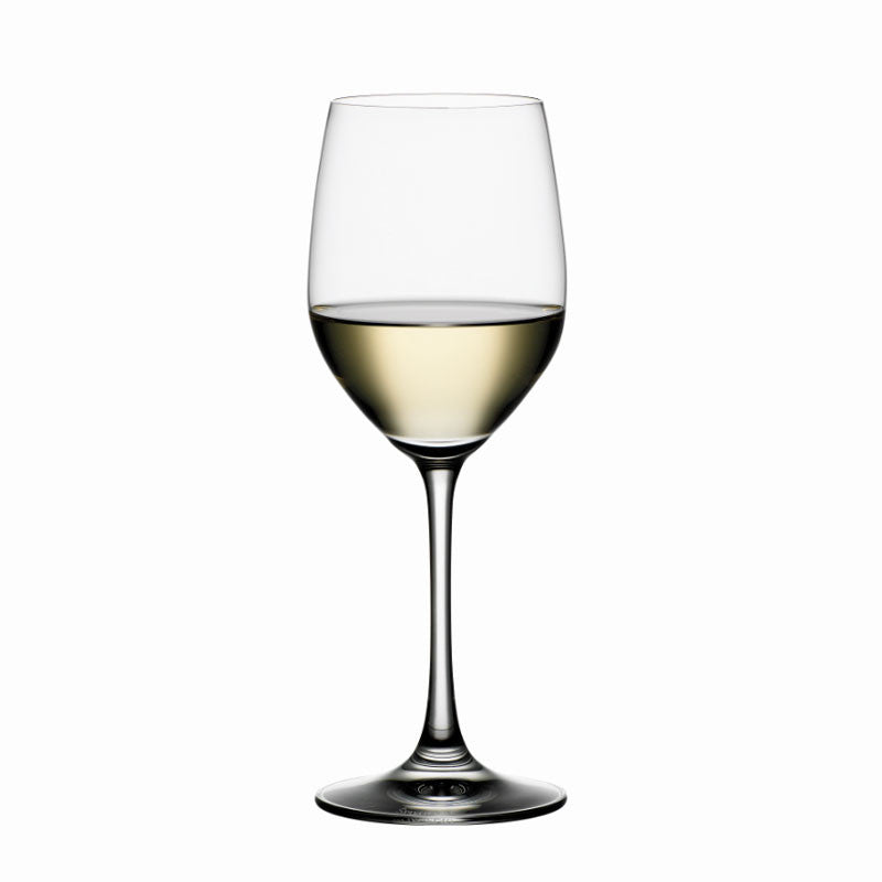 Spiegelau Vino Grande White Wine Glass