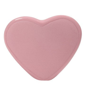 Nao by Lladro Heart Plaque