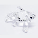 SWAROVSKI TELESCOPE FISH
