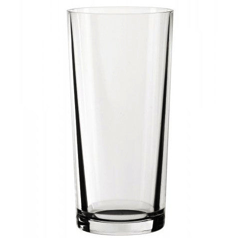 Spiegelau Long Drink Glass Set of 4