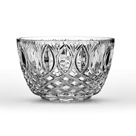 Waterford Crystal Waterford Crystal Colleen Claret