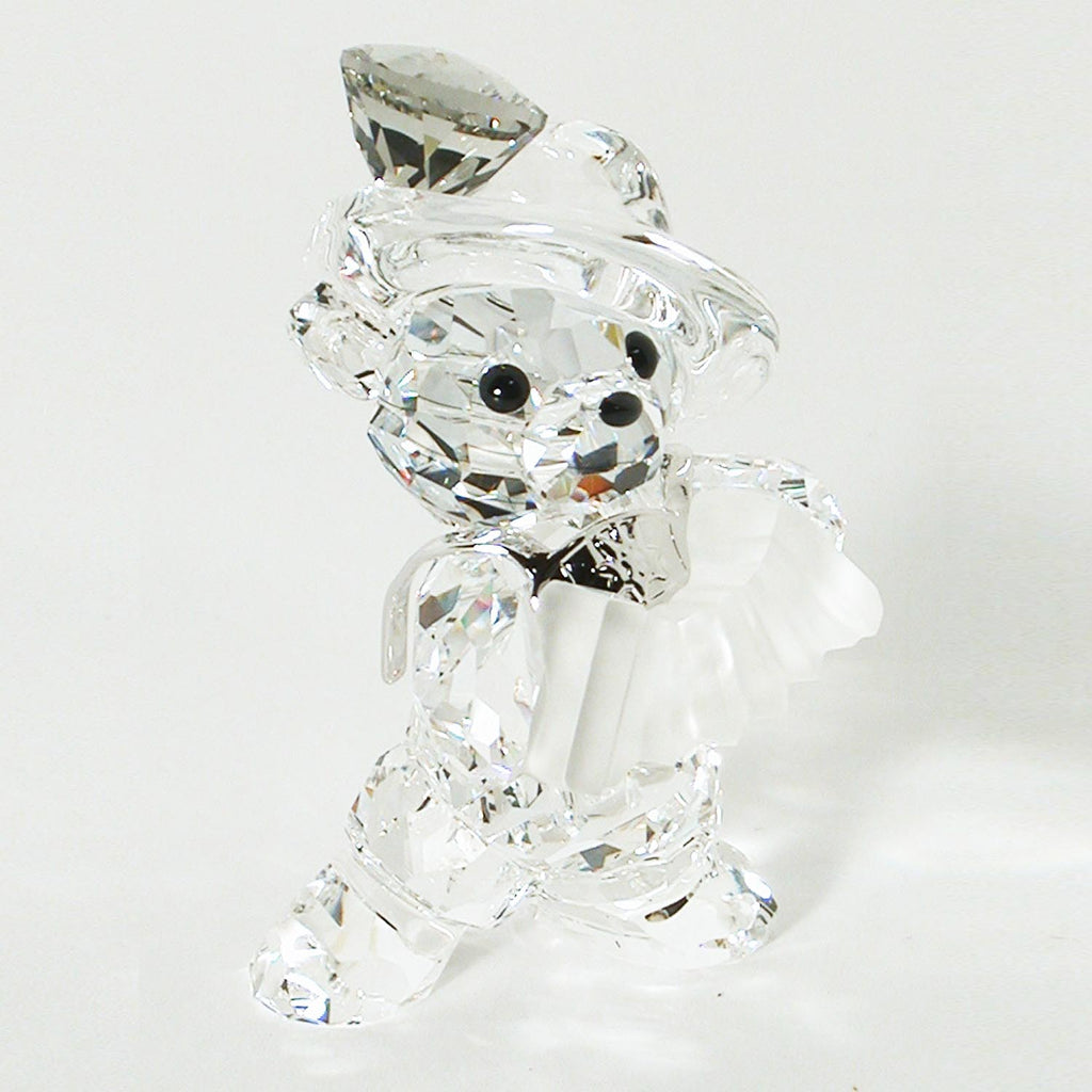 SWAROVSKI Crystal KRIS BEAR Germany - FRITZ
