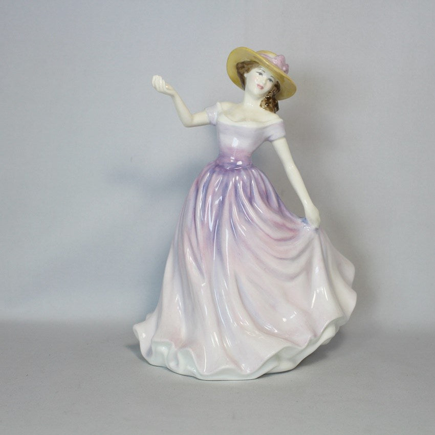 Royal Doulton Beth Figurine