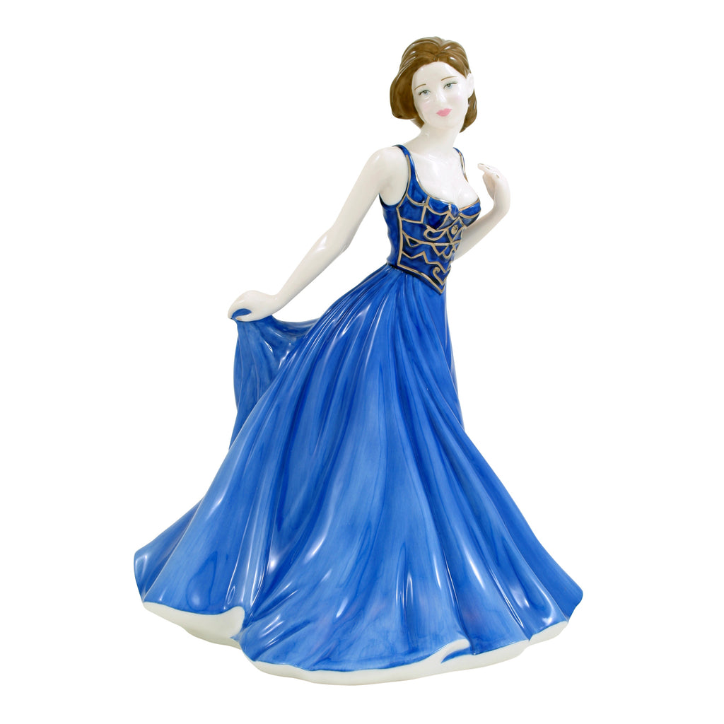 Royal Doulton Gift of Love