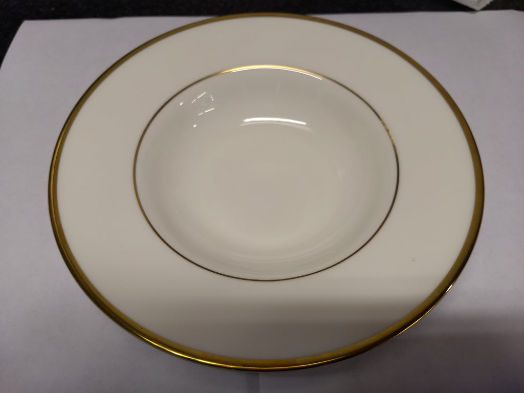 "Royal Doulton Alice 8"" (20cm) Rim Soup"