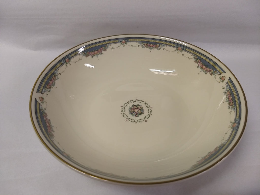 Royal Doulton Albany Soup Bowl