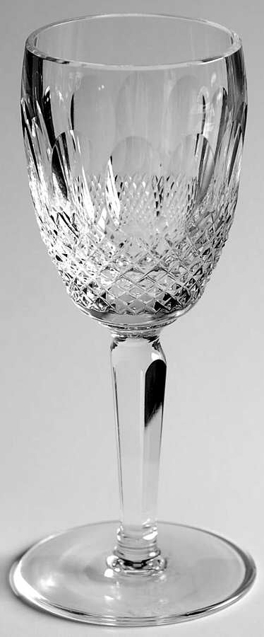 Waterford Colleen Tall Sherry Glass