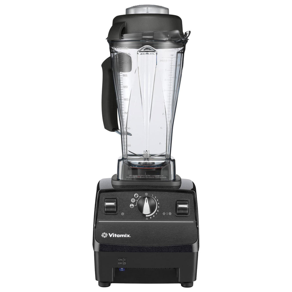 Blender - Vitamix Professional Series 500 Black Diamond