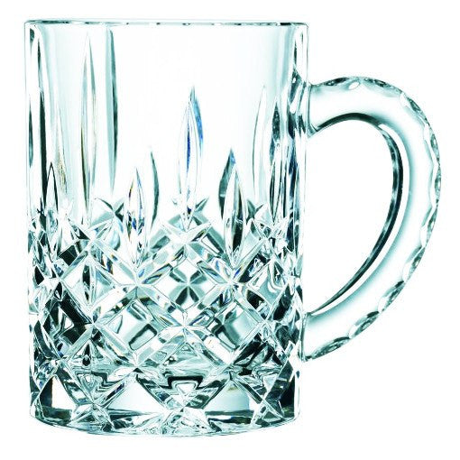 Nachtmann Noblesse Beer Mug - Kitchen Smart - 1
