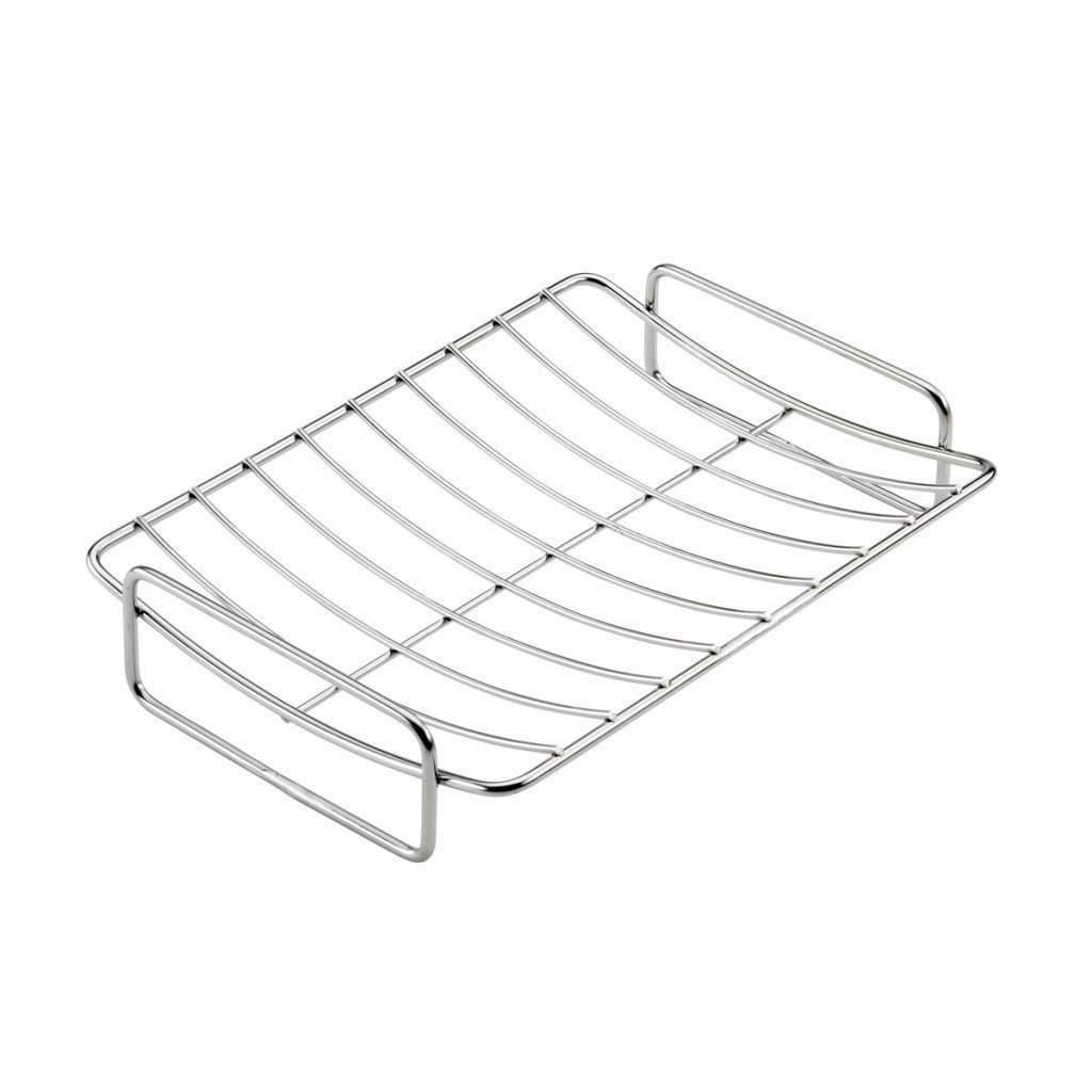 Roasting Dish - Scanpan Classic Roasting Rack