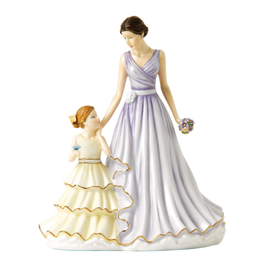 Royal Doulton Precious Moments