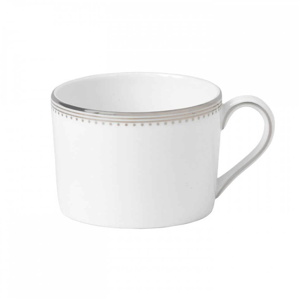 GROSGRAIN TEACUP IMPERIAL