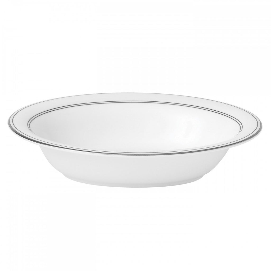 RADIANTE OPEN VEGETABLE BOWL OVAL 9.75""