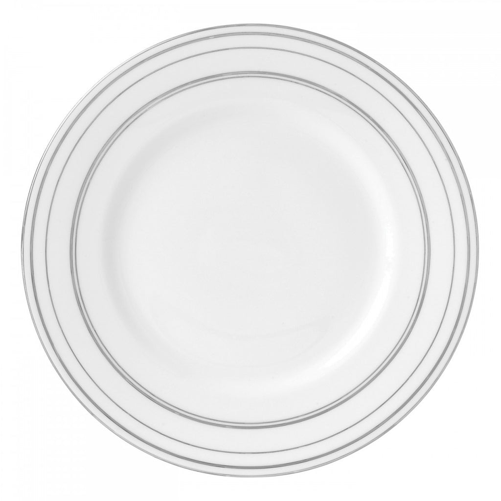 RADIANTE ACCENT SALAD PLATE 9""