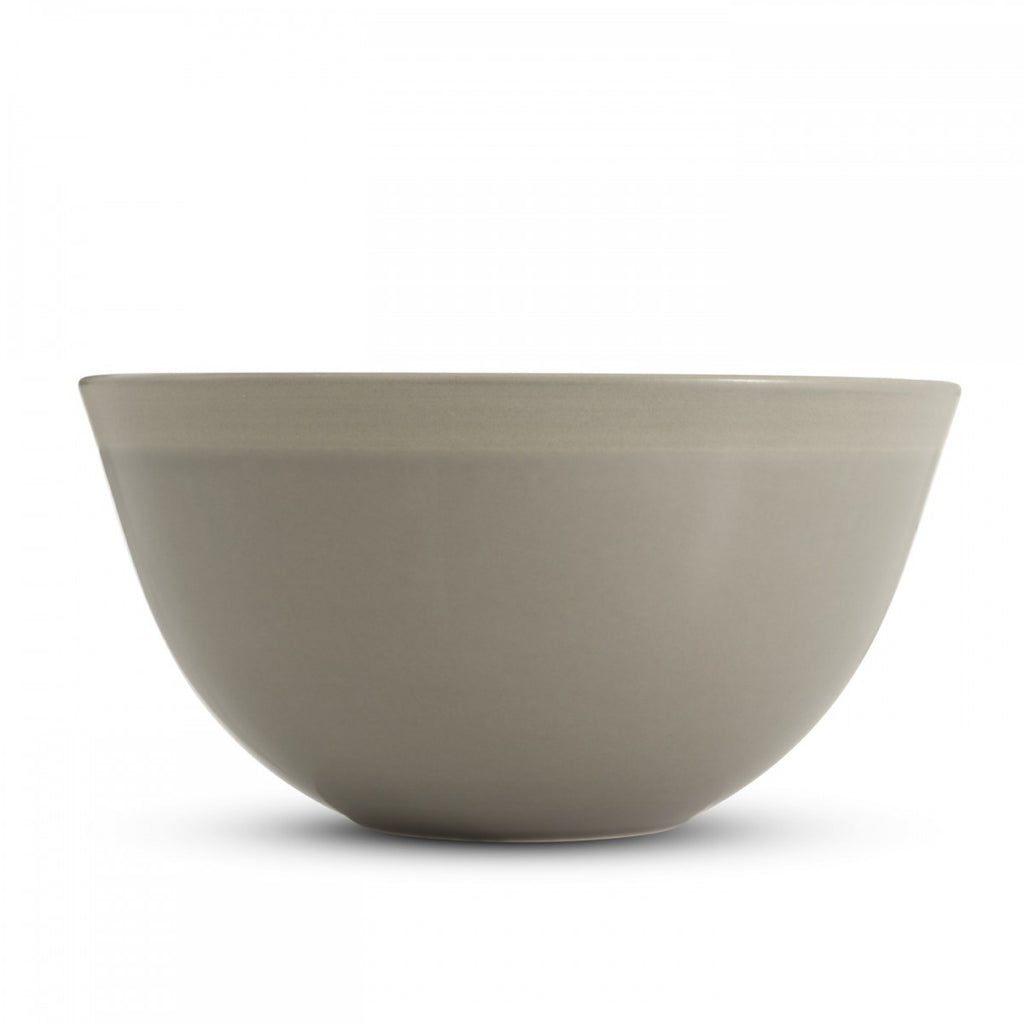 VERA GRADIENTS CLAY SOUP/CEREAL BOWL 6""