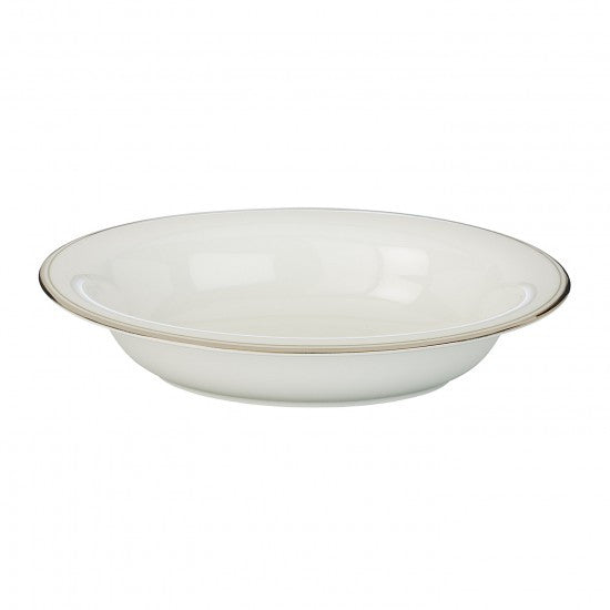 Waterford Kilbarry Platinum Open Vegetable Bowl