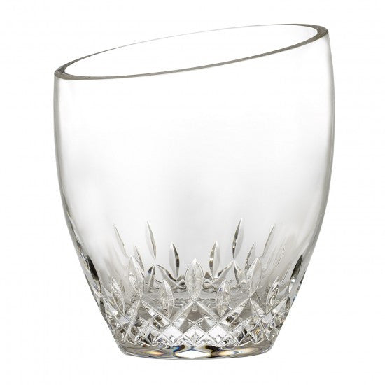 Waterford Lismore Essence Ice Bucket
