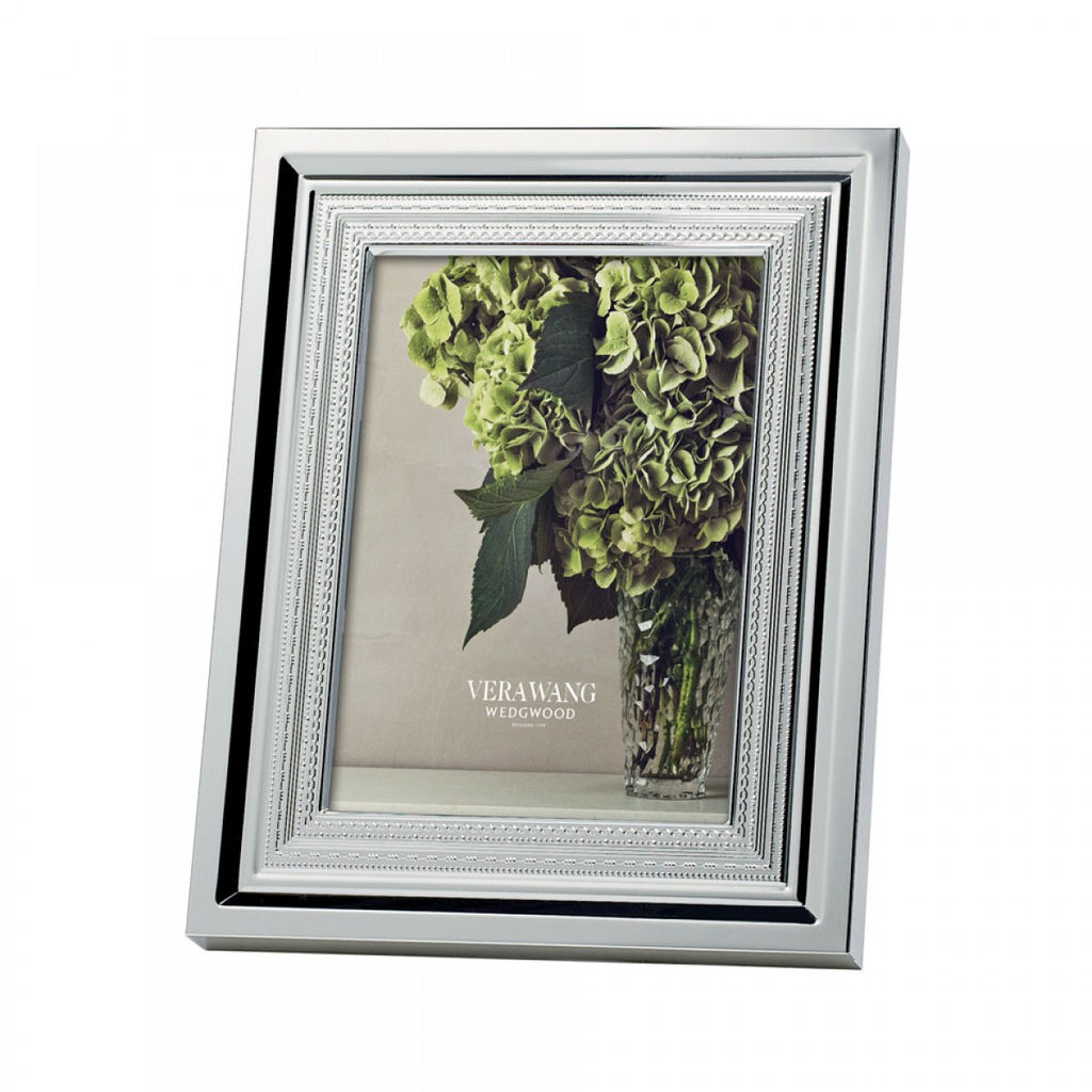 WITH LOVE FRAME 8X10""