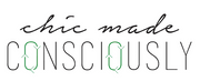 chic-made-consciously-eco-fashion-sustainable-accessories