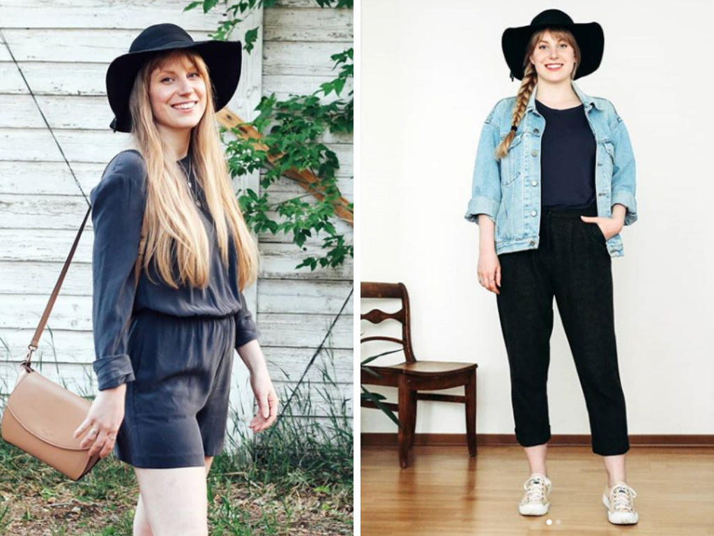 verena-erin-hat-outfits