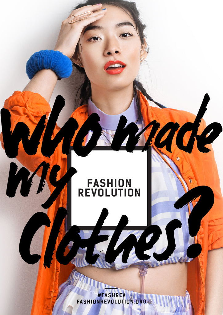 who-made-my-clothes-fashion-revolution