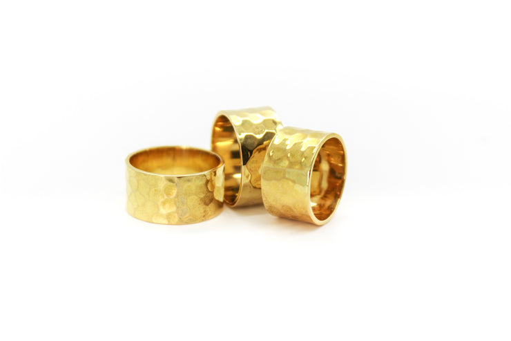 chic-made-consciously-eco-friendly-golden-collection-ring-bundle-made-from-war-remnants
