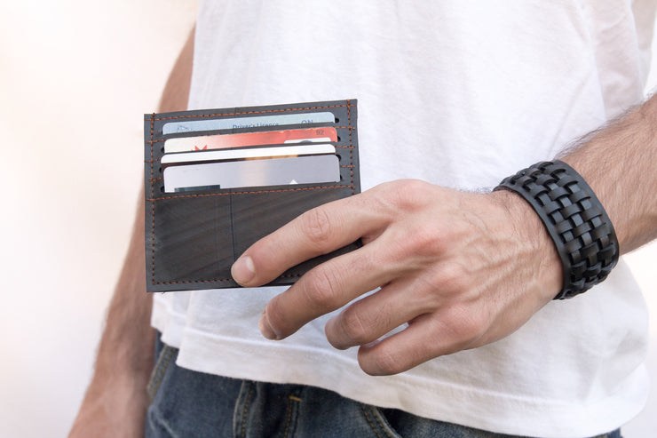 chic-made-consciously-recycled-mini-wallet-made-from-tire-inner-tubes