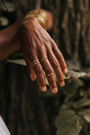 chic-made-consciously-eco-friendly-upcycled-brass-stacked-ring-made-from-war-remnants