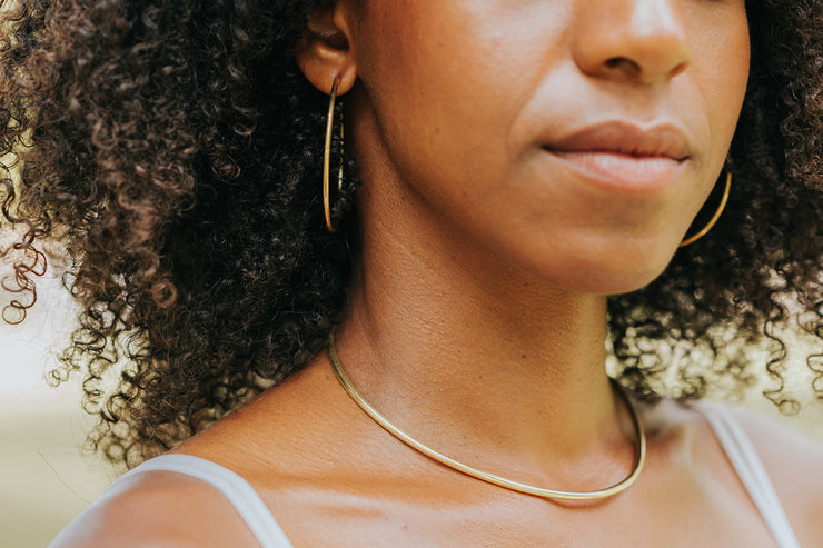 chic-made-consciously-eco-friendly-revolve-hoops-earrings-made-from-war-remnants