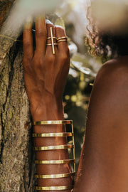chic-made-consciously-eco-friendly-protection-bar-ring-made-from-war-remnants