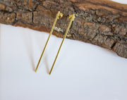 chic-made-consciously-eco-friendly-harmony-bar-earrings-made-from-war-remnants