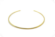 chic-made-consciously-eco-friendly-brass-round-choker-upcycled-from-war-remnants