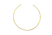 chic-made-consciously-eco-friendly-spirit-round-choker-made-from-war-remnants