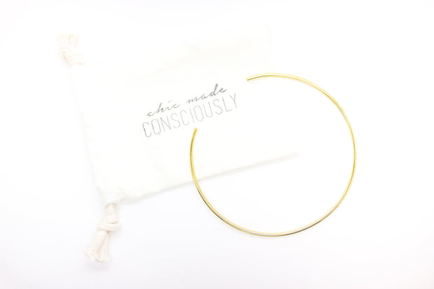 chic-made-consciously-fair-trade-brass-round-choker-made-from-war-remnants-in-cambodia