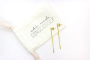 chic-made-consciously-eco-friendly-harmony-bar-earrings-upcycled-from-war-remnants