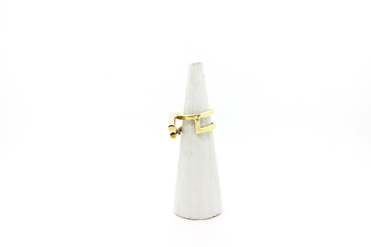 chic-made-consciously-sustainable-brass-double-ring-made-from-war-remnants