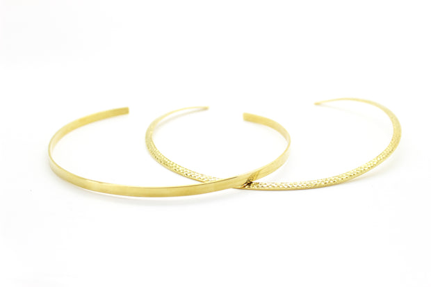 THE GOLDEN CHOKER BUNDLE