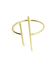 chic-made-consciously-fair-trade-brass-arm-cuff-handmade-from-war-remnants