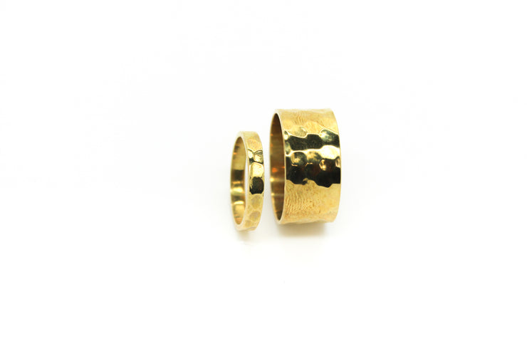 chic-made-consciously-eco-friendly-brass-ring-bundle-handmade-from-war-remnants-in-cambodia