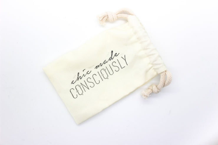 chic-made-consciously-eco-friendly-upcycled-accessories