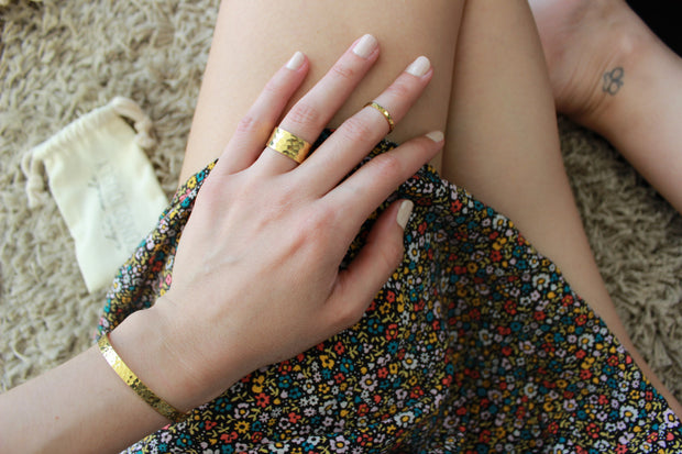 chic-made-consciously-eco-friendly-brass-ring-bundle-made-from-war-remnants