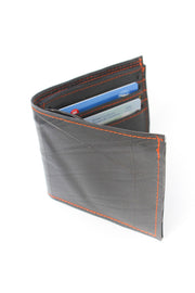 chic-made-consciously-ethical-handcrafted-wallet-made-from-tire-inner-tubes-in-bali