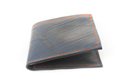 chic-made-consciously-sustainable-wallet-made-from-tire-inner-tubes